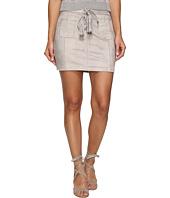 Dolce Vita - Madden Skirt