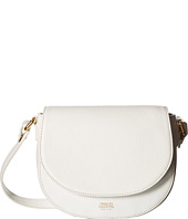 Frances Valentine - Mini Ellen Shoulder Satchel