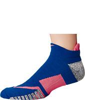 Nike - NIKEGRIP Elite No Show Tennis Socks
