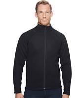 Spyder - Foremost Full Zip Heavyweight Stryke Jacket