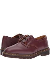 Dr. Martens - 1461 Ghillie Shoe