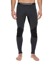 Icebreaker - Winter Zone Leggings