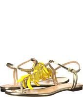 Charlotte Olympia - Banana Sandals