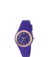 Kate Spade New York - 30mm Rumsey Watch - KSW1306