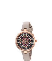 Kate Spade New York - 34mm Holland Watch - KSW1260