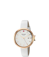 Kate Spade New York - 34mm Park Row Watch - KSW1270