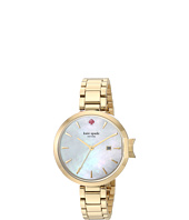 Kate Spade New York - 34mm Park Row Watch - KSW1266