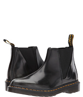 Dr. Martens - Bianca Chelsea Boot