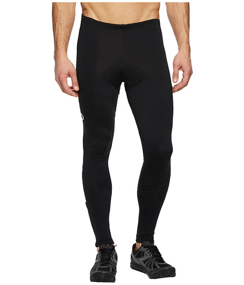 Select Escape Thermal Cycling Tights