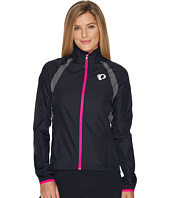 Pearl Izumi - W ELITE Barrier Cycling Jacket