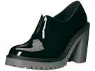 Cordelia Gusset Slip-On Shoe