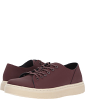 Dr. Martens - Dante 6-Eye Raw Shoe