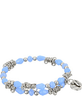 Alex and Ani - Cosmic Messages - Fate Sky Wrap Bracelet