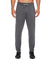 tasc Performance - Legacy Track Pants