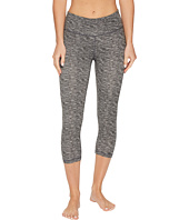 tasc Performance - Nola Crop Pants