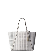 Vince Camuto - Anja Tote