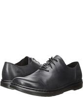 Dr. Martens - Lorrie III Lace Shoe X2 Insoles