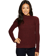 Toad&Co - Birchbox Sweater