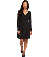 Toad&Co - Cue Wrap Dress