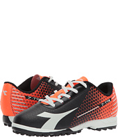 Diadora Kids - 7-TRI TFJR Soccer (Little Kid/Big Kid)