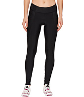 Pearl Izumi - Pursuit Attack Cycling Tights