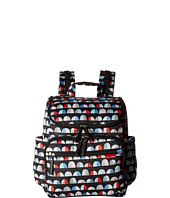 Skip Hop - Forma Backpack Diaper Bag