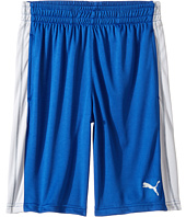 Puma Kids - PUMA® Form Stripe Shorts (Big Kids)