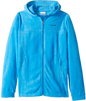 Columbia Kids - Steens™ II Fleece Hoodie (Little Kids/Big Kids)