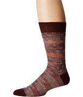 Missoni - Ankle Socks