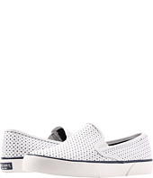 Sperry - Pier Side Leather