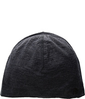 The North Face - Wool Bed Head Beanie