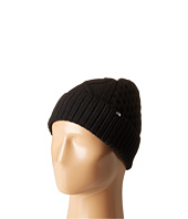 The North Face - Lambswool Beanie