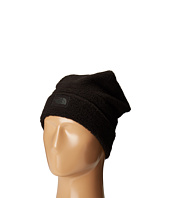The North Face - Sherpa Beanie