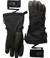 The North Face - Powderflo Gore-Tex® Gloves