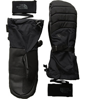 The North Face - Montana Gore-Tex Mitt