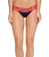 Hanky Panky - Cotton with a Conscience Low Rise Thong