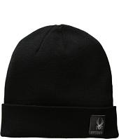Spyder - Permafrost Hat
