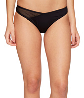 Dolce Vita - Courtside Bottom with Mesh Panel