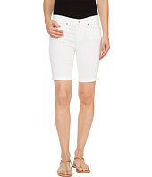 U.S. POLO ASSN. - Denim Bermuda Shorts