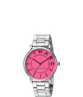 Marc by Marc Jacobs - Classic - MJ3524