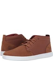 Timberland - Groveton Leather and Fabric Chukka