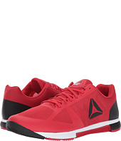 Reebok - CrossFit® Speed TR 2.0