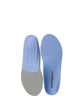 Superfeet - Premium Blue