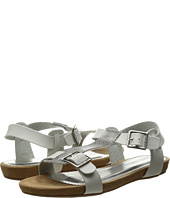 Nine West Kids - Taryn2 (Little Kid/Big Kid)