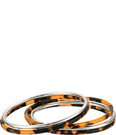 LAUREN Ralph Lauren - 5 Bangle Set Bracelet