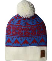 Spyder - Vintage Hat