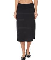 Stonewear Designs - Cirrus Skirt