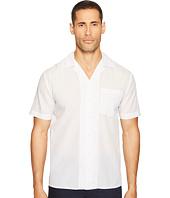 ATM Anthony Thomas Melillo - Cuban Shirt