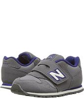 New Balance Kids - KV373v1 (Infant/Toddler)