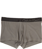 Calvin Klein Underwear - Edge Micro Low Rise Trunk